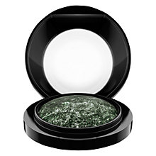 Buy MAC Mineralize Eyeshadow Online at johnlewis.com