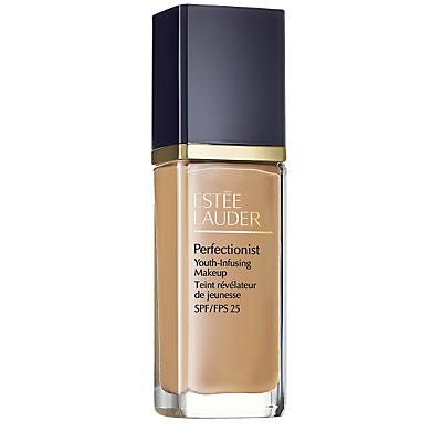 shop for Estée Lauder Perfectionist Youth-Infusing Makeup SPF 25, Fresco, 30ml at Shopo
