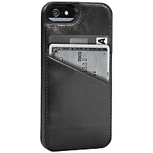 Buy Sena Lugano Kontur Case for iPhone 5 & 5s Online at johnlewis.com