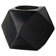 Buy Day Birger et Mikkelsen Comodita Votive, H7cm Online at johnlewis.com