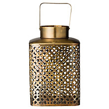 Buy Day Birger et Mikkelsen Jaipur Lantern Online at johnlewis.com