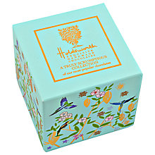 Buy Holdsworth Truly Scrumptious Selection of Chocolates, 125g Online at johnlewis.com