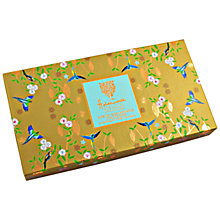 Buy Holdsworth Truly Scrumptious Milk Chocolate Selection, 225g Online at johnlewis.com