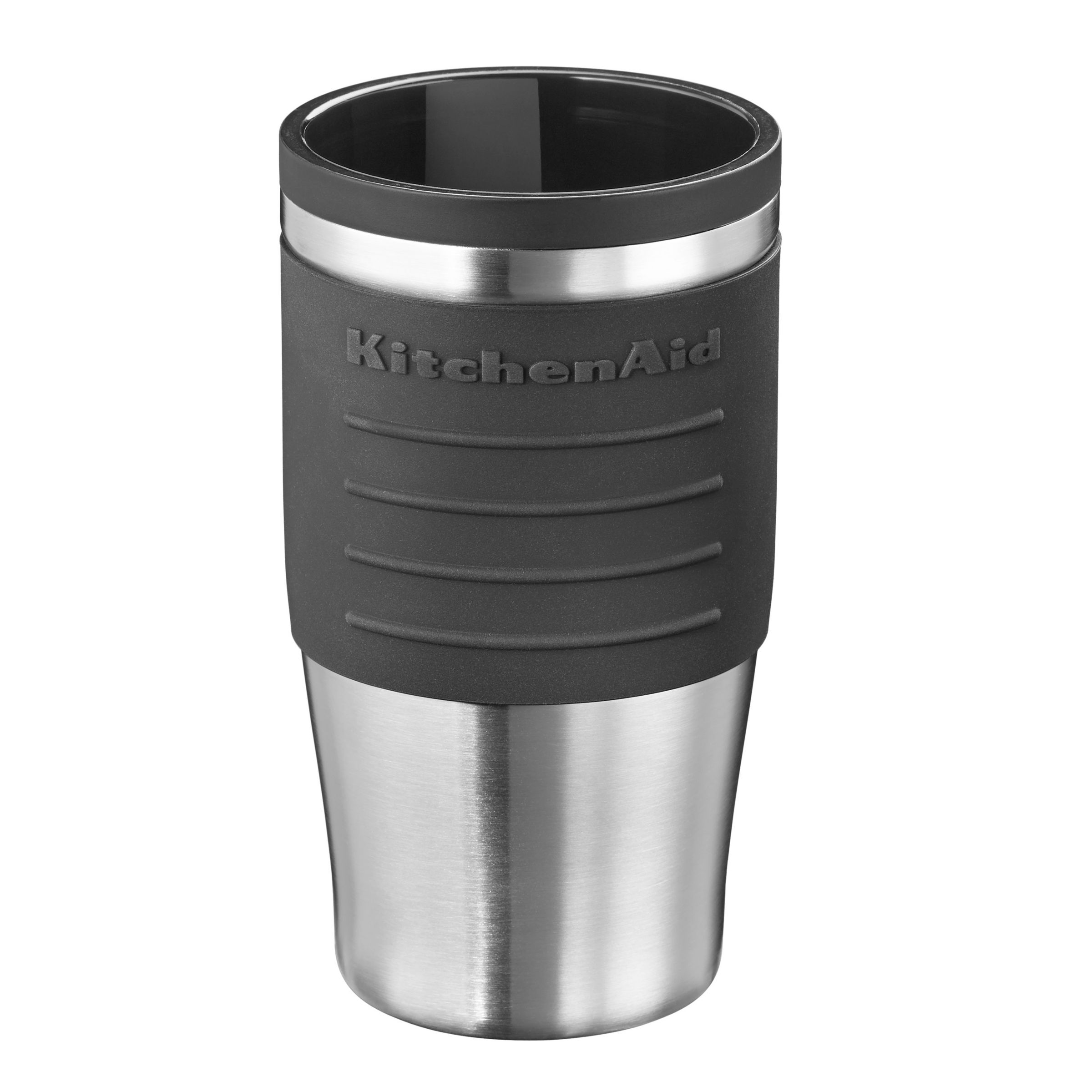 John Lewis Filter Coffee Maker Review : Buy KitchenAid Personal Filter Coffee Maker John Lewis