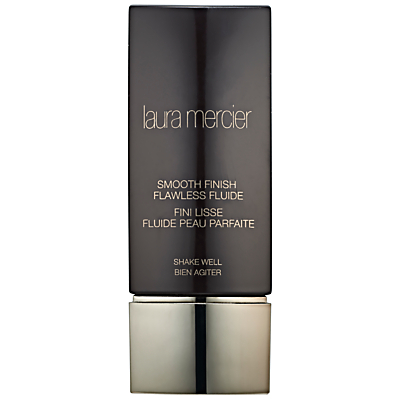 shop for Laura Mercier Smooth Finish Flawless Fluide at Shopo