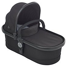Buy iCandy Peach 3 Carrycot Online at johnlewis.com