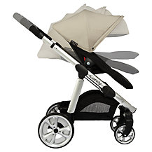 iCandy Apple 2 Pear Pushchair & Accessories Range