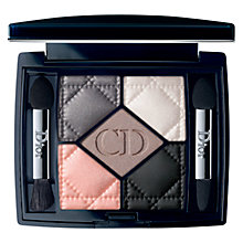 Buy Dior 5 Couleurs Eye Shadow Online at johnlewis.com