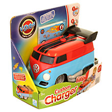 Buy V Dubs Custom Charger, Assorted Online at johnlewis.com