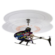 Buy Revell Texter LED Helicopter Online at johnlewis.com