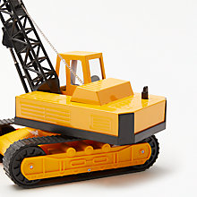 Buy John Lewis Construction Crane Online at johnlewis.com