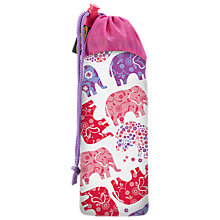 Buy Micro Scooters Bottle Holder, Elephant Online at johnlewis.com