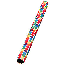 Buy Micro Scooters Maxi Micro Sleeve, Neon Dot Online at johnlewis.com