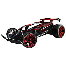 Buy Revell Ready-To-Run Redback Remote Control Buggy Online at johnlewis.com