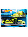 Hot Wheels City Super Rig, Assorted