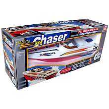 Buy Remote Control Sea Chaser Online at johnlewis.com