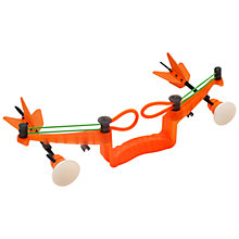 Buy Air Storm Zano Bow Online at johnlewis.com