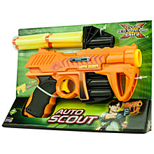 Buy Total Xstream Air Auto Scout Foam Gun Online at johnlewis.com