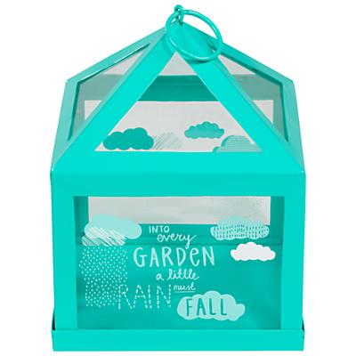 Thoughtful Gardener Mini Green House