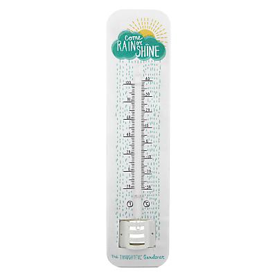 Thoughtful Gardener Thermometer