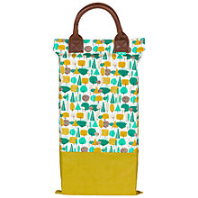 Buy Thoughtful Gardener Garden Kneeler Online at johnlewis.com