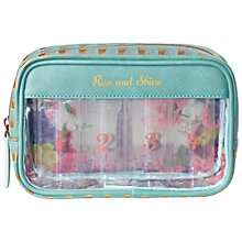 Buy Rendezvous Travel Kit Online at johnlewis.com