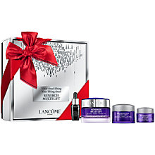 Buy Lancôme Rénergie Multi-Lift Gift Set Online at johnlewis.com