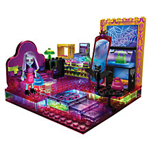 Buy Lite Brix Ghoulish Glamz Super Light Building System Online at johnlewis.com