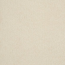Buy Mohawk Comfort Velvet Carpet Online at johnlewis.com