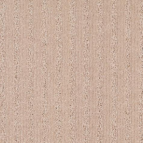 Buy John Lewis Evesham Stripe Collection Carpet