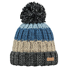 Buy Barts Wilhelm Beanie Online at johnlewis.com