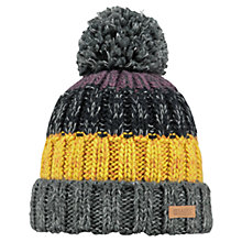 Buy Barts Wilhelm Beanie, One Size Online at johnlewis.com