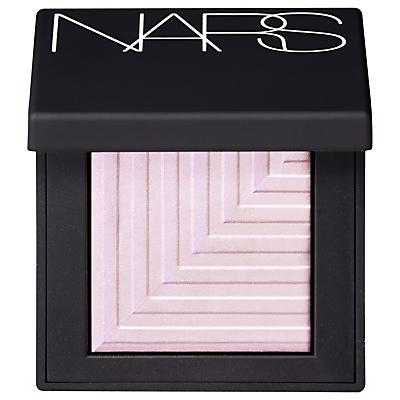shop for NARS Dual Intensity Eyeshadow at Shopo