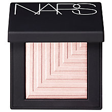 Buy NARS Dual Intensity Eyeshadow Online at johnlewis.com