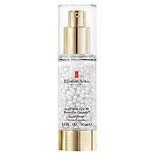 Buy Elizabeth Arden Flawless Future Ceramide Caplet Serum, 30ml Online at johnlewis.com