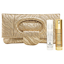 Buy Supremya All Day All Year Set Online at johnlewis.com