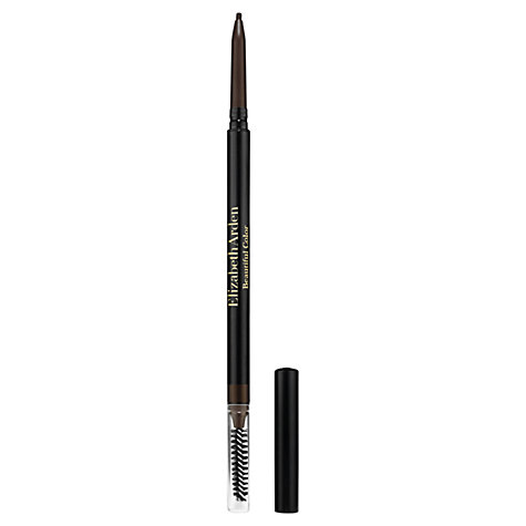 Buy Elizabeth Arden Beautiful Color Natural Eye Brow Pencil Online at johnlewis.com