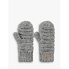 Buy Barts Jasmin Mittens Online at johnlewis.com