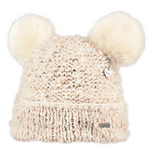 Buy Barts Winna Beanie, One Size Online at johnlewis.com