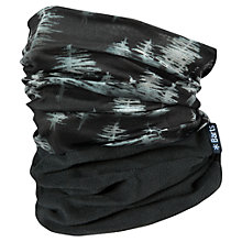 Buy Barts Multicoloured Polar Nordic Woods Neck Gaiter Online at johnlewis.com