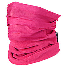 Buy Barts Multicol Polar Uni Neck Warmer Online at johnlewis.com