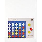 John Lewis Games & Puzzles