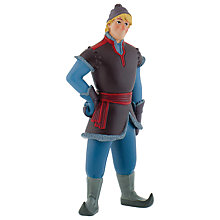 Buy Disney Frozen Kristoff Figurine Online at johnlewis.com