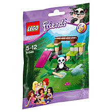 Buy LEGO Friends Series 6, Assorted Online at johnlewis.com