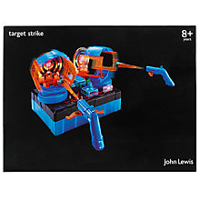 Buy John Lewis Bulls Eye Strike Online at johnlewis.com