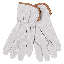 Buy John Lewis Croft Collection Garden Gloves Online at johnlewis.com