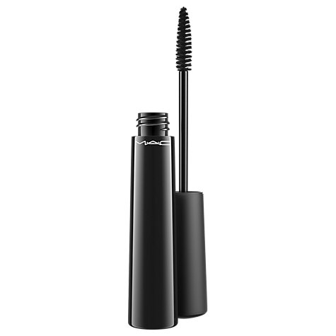 Buy MAC Mineralize Multi-Effect Lash Mascara, Endless Black Online at johnlewis.com