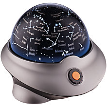 Buy John Lewis Galaxy Planetarium Online at johnlewis.com