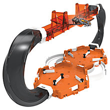 Buy Hexbug Nano V2 Bridge Battle Online at johnlewis.com