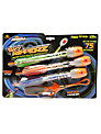Air Storm Sky Ripperz Super Sonic Bungee Launch Rockets